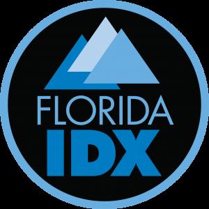 Florida IDX